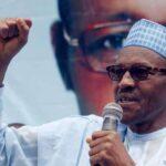 Nigeria anuncia la toma del último gran escondite de milicia Boko Haram
