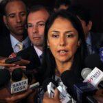 Fiscalia: Heredia presenta desbalance de más de 1 millón de soles