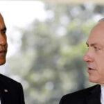Israel: Netanyahu cuestiona a Obama por no vetar resolución de ONU