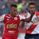 ¿Por qué Conmebol otorga un cupo más a Perú para la Copa Libertadores?