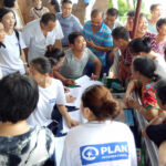 Panamá: ONG pide intolerancia frente a explotación de niñas y mujeres