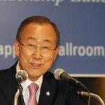 ONU pide combatir el odio y la intolerancia para evitar nuevos genocidios