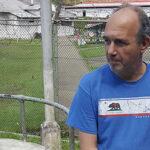 Gobierno panameñolibera a periodista holandés encarcelado: Okke Ornstein