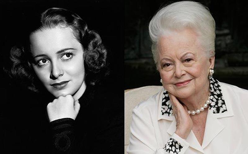 Olivia-de-Havilland