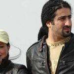 Egipto: Autoridades prohíben la entrada a hijo de Osama Bin Laden