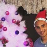 Selección peruana: Feliz Navidad desean los jugadores de la bicolor