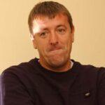 Matt Le Tissier revela que su entrenador lo masajeaba desnudo de joven