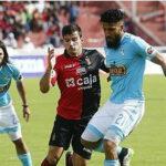 Sporting Cristal: ¿Por qué Mariano Soso no quiere espías en La Florida?
