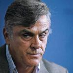 Chile: Levantan arresto domiciliario a exministro imputado por corrupción