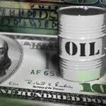 Barril de petróleo Brent cierra en US$ 79.44 y el Texas en US$ 74.15