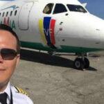Chapecoense: Tripulación desestimó las objeciones por poco combustible