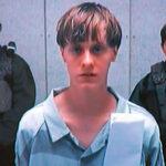 EEUU: Racista asesino no llamará testigos para evitar pena de muerte