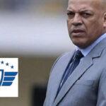 Bolivia: Roberto Mosquera asumirá la conducción del Wilstermann
