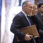 EEUU: Trump elige a fiscal general al frente de agencia medioambiental
