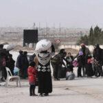 Siria: Gobierno sin salida de los rebeldesrechazará cualquier tregua en Alepo