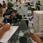 Gobierno publica nuevo régimen mype tributario del impuesto a la renta
