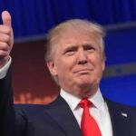 EEUU: Colegio Electoral confirma la victoria de Donald Trump en comicios