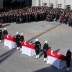 Turquía: Asciende a 38 cifra de muertos por doble atentado en Estambul (VIDEO)