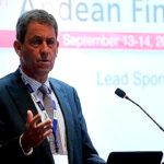 MEF: Inversiones pública y privada repuntarán y crecerán 5% en el 2017
