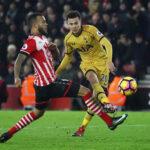 Premier League: Tottenham golea y presiona al Arsenal y Manchester City
