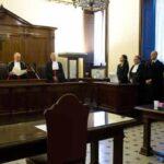 """El Tribunal vaticano publicó la sentencia del caso """"Vatileaks2"""""""