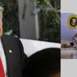 EEUU: Trump desata nueva polémica por costo del nuevo avión presidencial