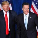 EEUU: Trump amplía búsqueda de candidatos para secretario de Estado