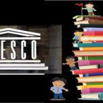 La Unesco pide que los libros escolares reflejen la igualdad de género