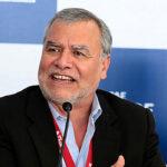 José Ugaz: Gobiernos en Latinoamérica no tienen voluntad anticorrupción