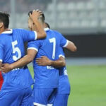 Copa Perú 2016: Hualgayoc goleó 4-1 a Racing por la fecha 2