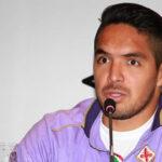 Universitario: No hay ninguna propuesta por Juan Manuel Vargas