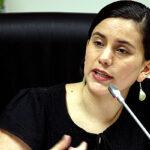 Fujimorismo busca chantajear al Gobierno para capturar más espacios de poder