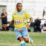 FBC Melgar llega a un acuerdo con Wilmer Aguirre