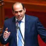Zavala: Gobierno no cederá en evaluaciones a docentes aunque cueste popularidad