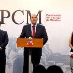 Caso Odebrecht: Gobierno asignará presupuesto al Ministerio Público