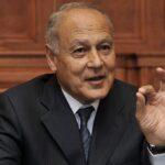 Liga Árabe celebra resolución de ONU contra los asentamientos israelíes
