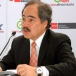 ADEX: Exportaciones peruanas están en la senda de la recuperación