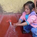 Perú primer país en Sudamérica que utiliza moderno sistema de datos  hidrológico