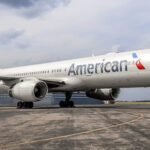 EEUU: Cigarrillo electrónico se incendia a bordo de avión causando alarma
