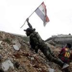 Siria: En duros combates el ejército recupera 47 barrios en Alepo