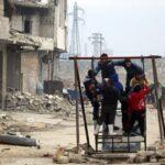 """ONU asegura que """"el sentido de humanidad ha colapsado en Alepo"""" (VIDEO)"""