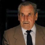 Uruguay: Falleció el ex dictador Gregorio Álvarez a los 91 años (VIDEO)