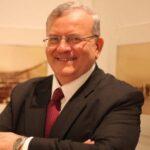Denuncian desaparición en Río de Janeiro del embajador de Grecia en Brasil