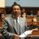 Lava Jato: Ningún expresidente puede estar excluido de investigaciones