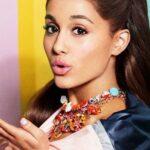 Ariana Grande critica la cosificación de la mujer: No soy un trozo de carne