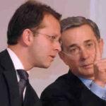 EEUU: Fiscal insiste que se extradite a ex ministro de Álvaro Uribe por fraude