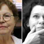 Justicia turca decreta libertad con cargos para la escritora Asli Erdogan
