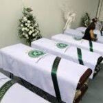 Chapecoense: Sobreviviente no sabe que sus compañeros murieron