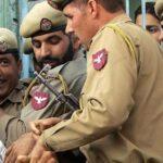 HRW denuncia muerte de casi 600 detenidos por torturas de la Policía en India