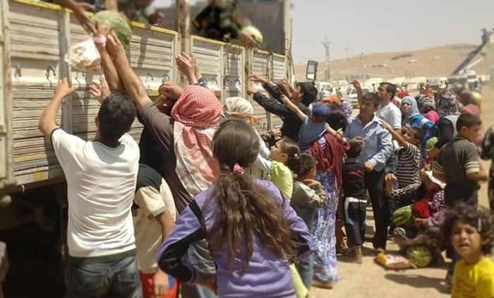 ayuda-siriu2